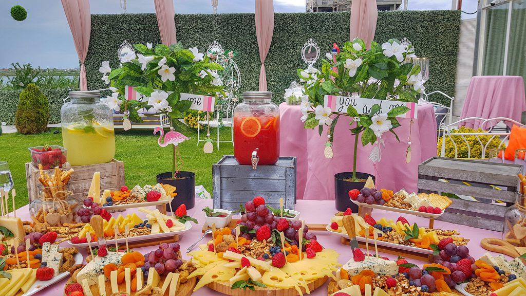 Romania Weddings Weddo