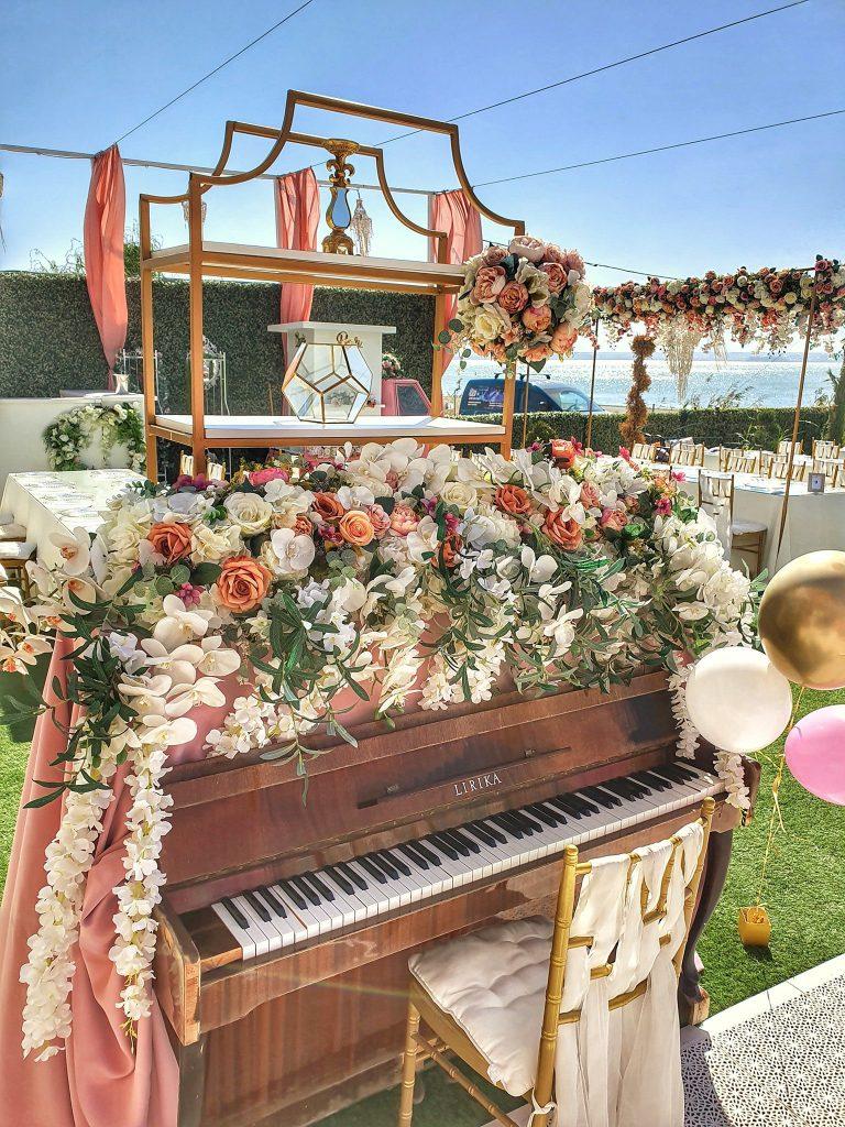 Weddings in Romania Weddo agency