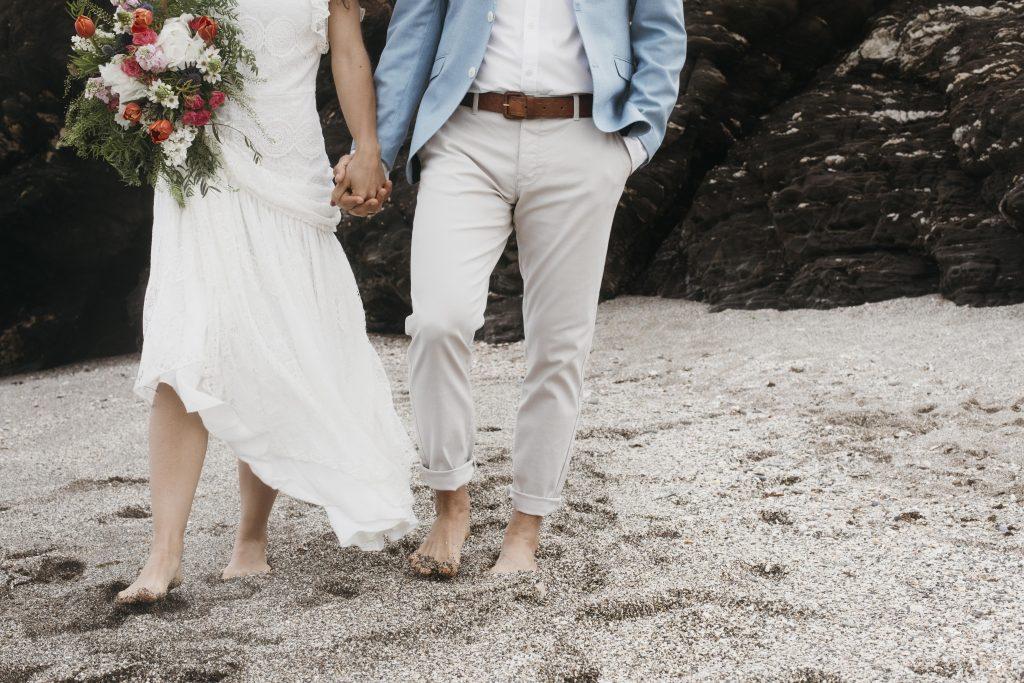 Exotic wedding destinations - Weddo Agency
