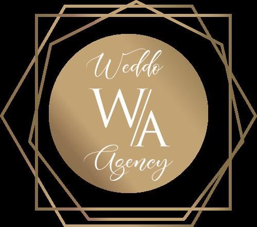Weddo Agency