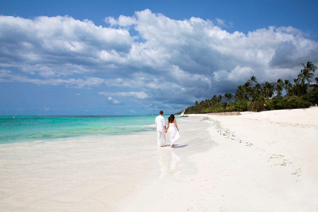 Wedding venues in Zanzibar - Weddo Agency